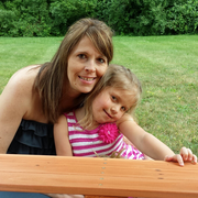 Heather S. - Spring Grove Babysitter