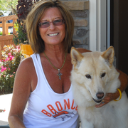 Donna C., Pet Care Provider in Dacono, CO 80514 with 7 years paid experience