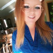 Jess O. - Cheyenne Pet Care Provider