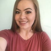 Zoie A., Babysitter in Goodyear, AZ with 5 years paid experience
