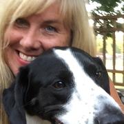 Cheryl B. - Norfolk Pet Care Provider