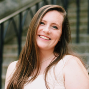 Charlotte J., Nanny in Lutherville Timonium, MD with 6 years paid experience