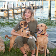 Alyse D., Pet Care Provider in Brooklyn, NY with 6 years paid experience