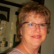 Cathy P. - Wenatchee Nanny