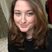 Sophie M., Care Companion in Dublin, CA with 0 years paid experience