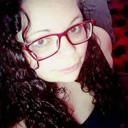 Monique J. - South Milwaukee Babysitter