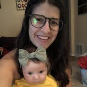 Katelynn E. - Corpus Christi Babysitter