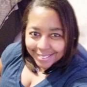 Sharon L. - Macon Babysitter