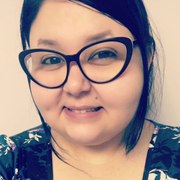 Alyssa V., Care Companion in Weirton, WV with 12 years paid experience