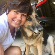 Jacquelyn D. - Carmel Pet Care Provider
