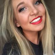 Alexandra M. - Madison Nanny