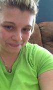 Jessica M. - Nottingham Pet Care Provider