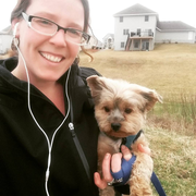 Jaime B. - Deer Park Pet Care Provider