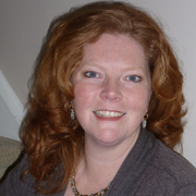 Maggie K. - Bethel Babysitter