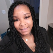 Alexis J., Care Companion in Jonesboro, AR with 10 years paid experience