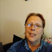 Joyce M. - Owensboro Care Companion