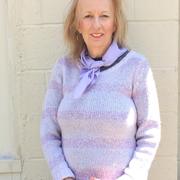 Brenda B. - West Bloomfield Babysitter