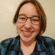 Stephanie M. - Arlington Babysitter