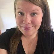Nicolette W. - Sellersburg Babysitter