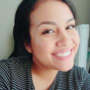 Carla V. - Madison Babysitter