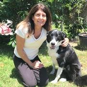 Victoria G. - Solvang Pet Care Provider