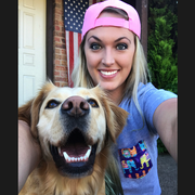 Kenni W. - Tyler Pet Care Provider