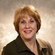 Sara Sieber S. - Matthews Pet Care Provider
