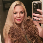 Andrea B. - Las Vegas Babysitter
