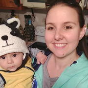 Jessica D. - Medway Babysitter