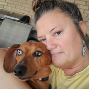 Mindy C., Pet Care Provider in Abilene, TX with 25 years paid experience