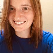 Emma S. - Seattle Pet Care Provider