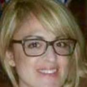 Melissa G. - Visalia Nanny