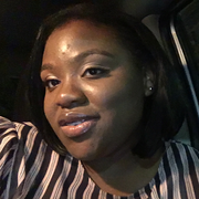 Chelsea C., Pet Care Provider in Stone Mountain, GA with 2 years paid experience