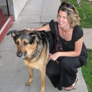Christine P., Nanny in North Hollywood, CA with 10 years paid experience