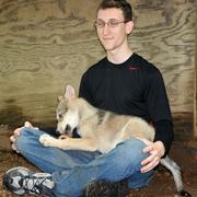 Kristopher M. - Kingsport Pet Care Provider