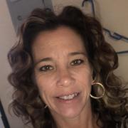 Stacy M. - Red Bluff Babysitter