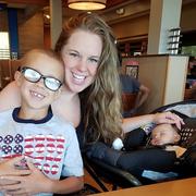 Kristen T., Babysitter in Murrieta, CA with 3 years paid experience