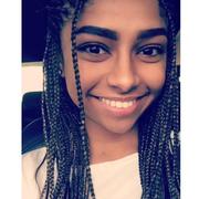 Reyna C. - Nolanville Babysitter