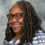 Gwendolyn M., Child Care in Mount Pleasant, NC 28124 with 30 years of paid experience