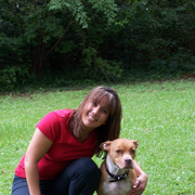 Annette B. - Bailey Pet Care Provider