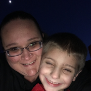 Deanna W., Babysitter in Waxhaw, NC with 10 years paid experience