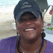 Tracy S. - Brundidge Care Companion