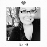 Brittany C., Care Companion in Lenoir, NC with 9 years paid experience