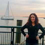 Jennifer J., Babysitter in New York, NY with 10 years paid experience