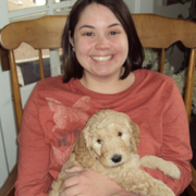 Kelly M., Nanny in Blue Bell, PA with 12 years paid experience