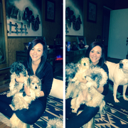 Laiken S. - Columbia Pet Care Provider