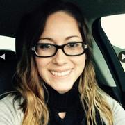 Kim C., Care Companion in Oklahoma City, OK with 0 years paid experience