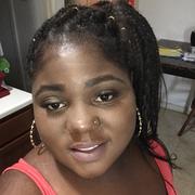 Donna C. - Saint Rose Babysitter