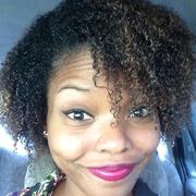 Latoya B. - Tampa Babysitter