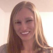 Stephanie G. - Seattle Pet Care Provider